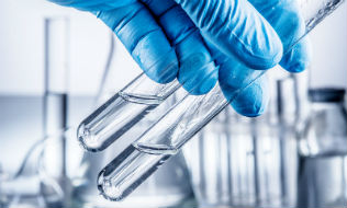 Pharmacogenetic testing a growing area as pilot projects, research get underway