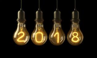 Seven benefits trends to watch in 2018
