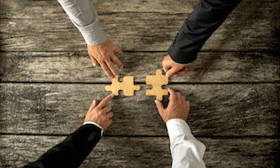 Willis Towers Watson completes acquisition of Canadian investment manager