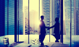Sounding Board: Balancing employee, employer rights in return-to-work plans