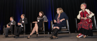 From biosimilars to PLAs: Panel addresses hot topics in drug plan management