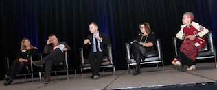 The great pharmacare debate: An 'overly simplistic' solution or needed system rationalization?