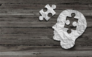 Mental health and substance abuse issues on the rise: survey