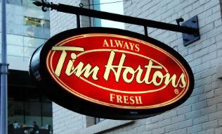 Benefits cuts by Tim Hortons franchises premature: NDP critic