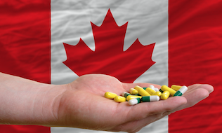 From pharmacare to PMPRB reforms: The changing landscape for private plans