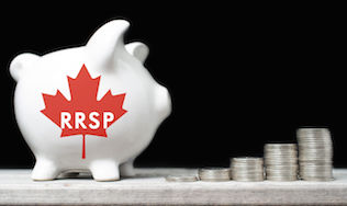40% of precarious workers in Canada have access to pension, RRSP: report