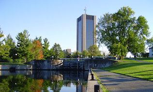 Unique pension arrangement at heart of Carleton University labour dispute