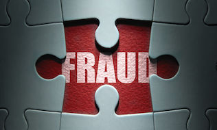 Awareness key in benefits fraud detection and prevention
