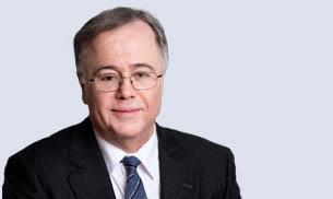 OPTrust Announces New Defined Benefit Pension Plan