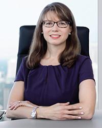 Stephanie Braming