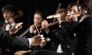 Employee benefits at arts non-profits down over last decade: study