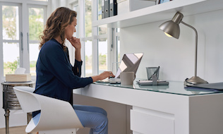 Isolation, missing out on team environment top downsides of remote working: survey