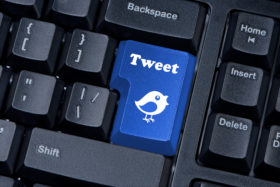 Can Twitter Help Predict Volatility and Stock Prices?