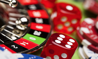 New contracts for casino workers include pension improvements