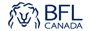 BFL Canada Consulting Services