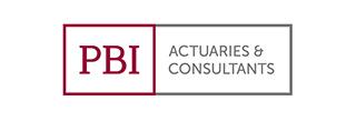 PBI Actuarial Consultants