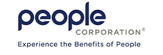People Corporation