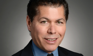 Association of Canadian Pension Management appoints Ric Marrero as CEO