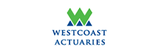 Westcoast Actuaries