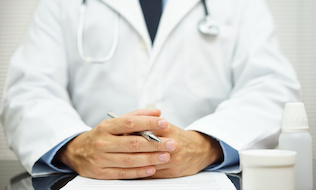 Will the return of Ontario's sick note add complexities for employers?