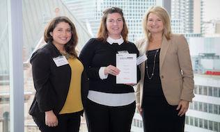 Niagara Casinos wins award for far-reaching diversity initiatives