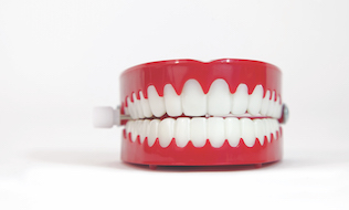 A look at the drivers for curbing rising dental costs