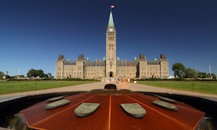 Feds launch consultations on enhancing retirement security of Canadians