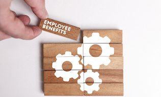 Employers continue to adopt non-traditional perks: study