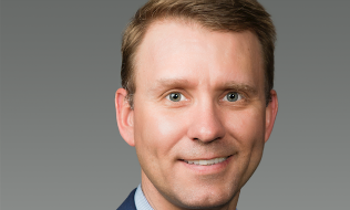 Great-West Life appoints new executive VP of group customer