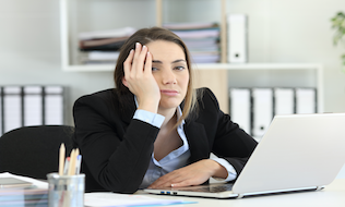Wellness tips for motivating apathetic employees