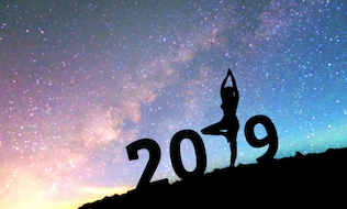Five benefits trends and issues to watch in 2019
