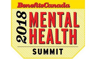 Conference Coverage: 2018 Mental Health Summit Toronto