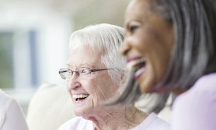 U.K. pensions could see boon from lagging longevity growth: report