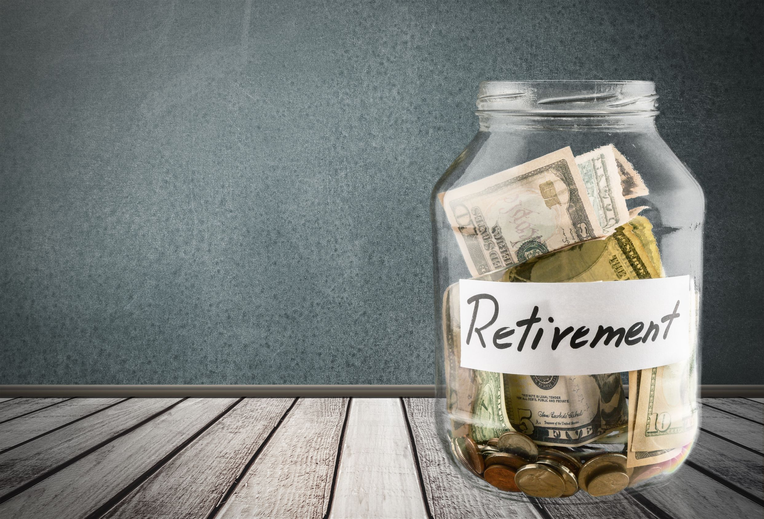 Super-priority in pension insolvencies would negatively affect retirement system: PIAC