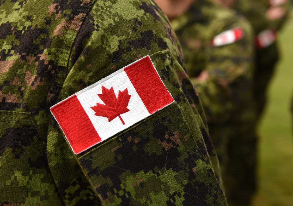 Veterans Affairs accused of skipping consultations on Pensions for Life