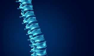 Dubious chiropractic claims show need for more scrutiny on paramedical expenses