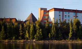 Improved benefits, bereavement leave in new contract for Manitoulin hotel workers