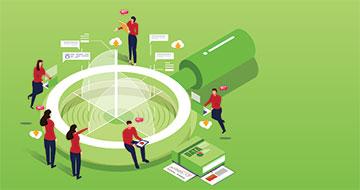 Tips for using big data to measure pension longevity risk