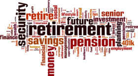 How emerging markets can address the retirement challenge