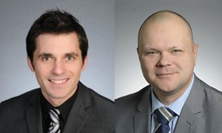 Mercer Canada appoints new wealth practice heads