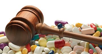 The legal risks of drug plan design changes