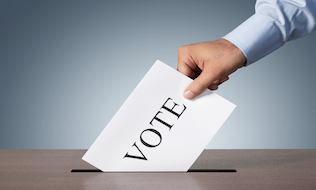 Lessons from 2019's proxy voting season