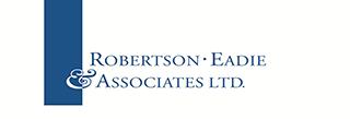 Robertson Eadie and Associates