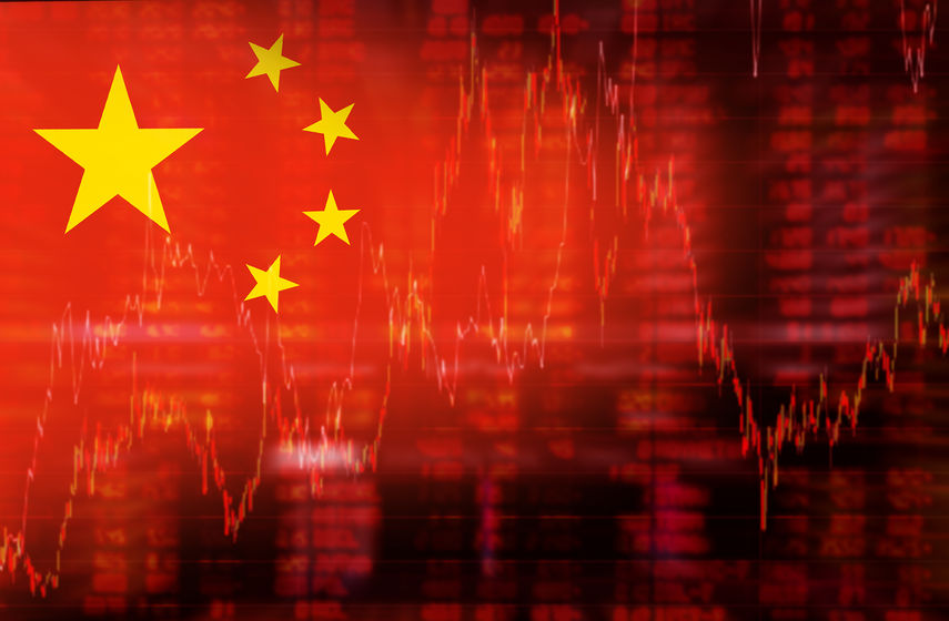 MSCI boosts China A shares as planned in semi-annual index review