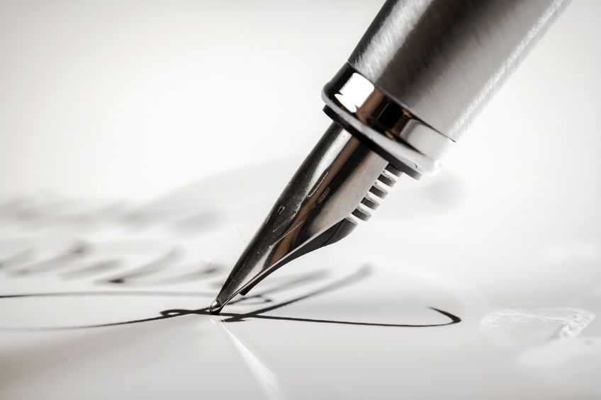 Asset managers reluctant to ink commitment to ESG into official product documents