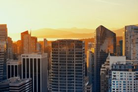 RBC real estate fund, with BCI partnership at core, exceeds targets in first equity tranche