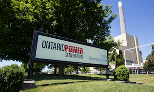 Putting employees first led to OPG's Workplace Benefits Awards win