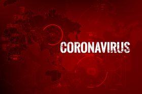 Coronavirus poses tough challenge for economic policymakers