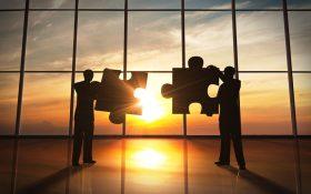 Brink's Canada workers join CAAT's DBplus