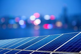 Caisse boosts stake in Indian solar producer, CPPIB forms joint venture on Brazilian residential real estate